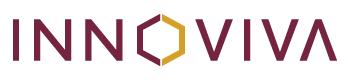 innoviva_logo