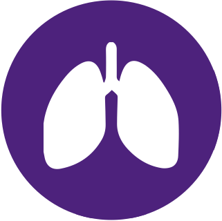 lungs_icon